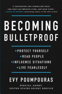 Pdf Becoming Bulletproof