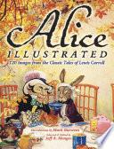Alice Illustrated