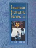 Fundamentals of Engineering Drawing and Design