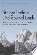 Strange Truths in Undiscovered Lands