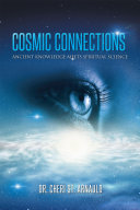 Cosmic Connections: