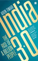 India 3.0: The Rise of a Billion People [Pdf/ePub] eBook