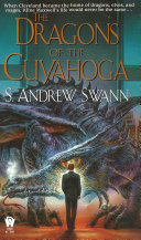 Pdf The Dragons of the Cuyahoga