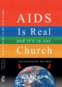 AIDS is Real and It s in Our Church