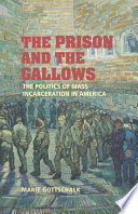 The Prison And The Gallows
