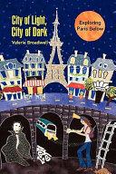 City of Light  City of Dark