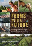 Farms with a Future