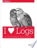 I Heart Logs