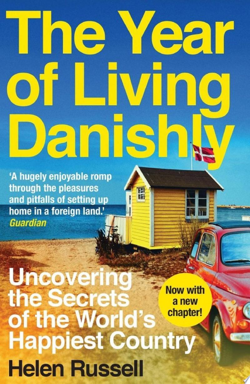 The Year of Living Danishly image