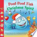 Pout Pout Fish  Christmas Spirit Book PDF