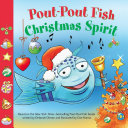Pout-Pout Fish: Christmas Spirit Pdf/ePub eBook