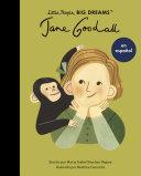 Jane Goodall Pdf/ePub eBook