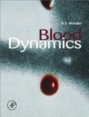 Blood Dynamics
