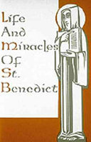 Life and Miracles of St  Benedict