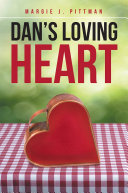 Dan s Loving Heart