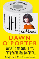 Life in Pieces [Pdf/ePub] eBook