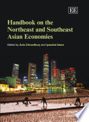 Handbook on the Northeast and Southeast Asian Economies
