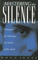 Mastering The Silence