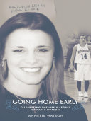 Pdf Kayla's Story: Going Home Early