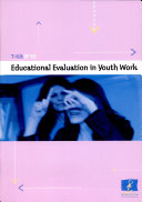 T kit on Educational Evaluation in Youth Work