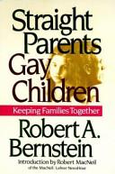 Straight Parents gay Children