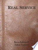 Real Service Epub