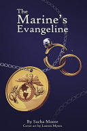 The Marine's Evangeline