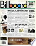 Dec 2, 1995