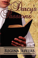 Darcy's Passions