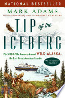 Tip of the Iceberg Book