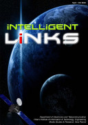 Intelligent Links