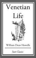 Venetian Life Pdf/ePub eBook