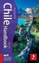 Chile Footprint Handbook