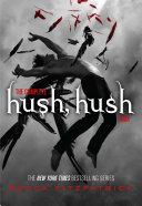 Pdf The Complete Hush, Hush Saga Telecharger