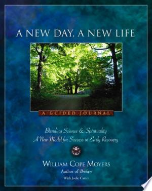 Free Download A New Day A New Life PDF - Writers Club