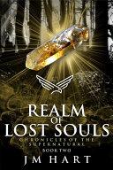 Realm of Lost Souls [Pdf/ePub] eBook