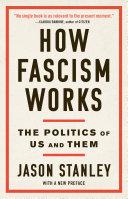 How Fascism Works Pdf/ePub eBook