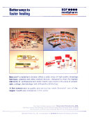 Vietnam Business Handbook Book