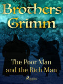 The Poor Man and the Rich Man [Pdf/ePub] eBook