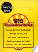 Jan 1973