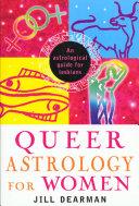 Queer Astrology for Women