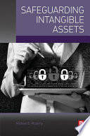 Safeguarding Intangible Assets