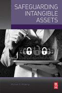 Safeguarding Intangible Assets