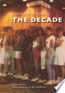 The Decade