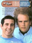 245  Best of Simon And Garfunkel
