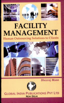 FACILITY MANAGEMENT: Human Outsourcing Solutions to Clients