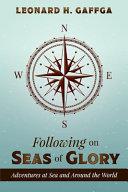 Following on Seas of Glory