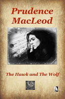 Pdf The Hawk and the Wolf