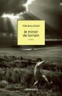 Le Miroir de lorrain [Pdf/ePub] eBook