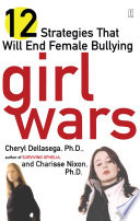 Girl Wars